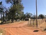 10112 County Road 1220 Road - Photo 33