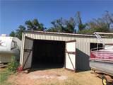 10112 County Road 1220 Road - Photo 35