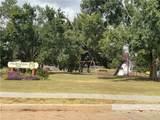 507 Meadow Lake Drive - Photo 15