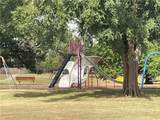 507 Meadow Lake Drive - Photo 16