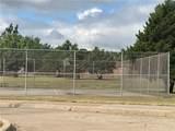 507 Meadow Lake Drive - Photo 17