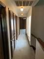 1824 Windhill Avenue - Photo 10