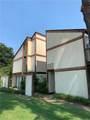 1824 Windhill Avenue - Photo 2