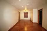 5102 Willow Avenue - Photo 3