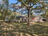 13174 Forest Fox Road - Photo 1