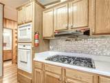 13174 Forest Fox Road - Photo 11