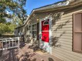 13174 Forest Fox Road - Photo 2