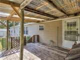 13174 Forest Fox Road - Photo 31