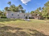 13174 Forest Fox Road - Photo 33