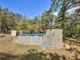 13174 Forest Fox Road - Photo 35