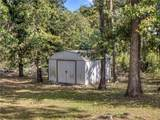 13174 Forest Fox Road - Photo 36