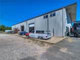 6355 Boucher Drive - Photo 2