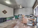 6355 Boucher Drive - Photo 20