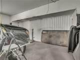 6355 Boucher Drive - Photo 24