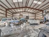 6355 Boucher Drive - Photo 25