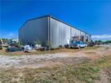 6355 Boucher Drive - Photo 29