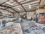 6355 Boucher Drive - Photo 3