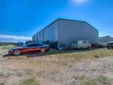 6355 Boucher Drive - Photo 30