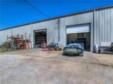 6355 Boucher Drive - Photo 32