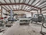 6355 Boucher Drive - Photo 4