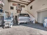 6355 Boucher Drive - Photo 9