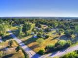 13621 Silver Meadows Road - Photo 2