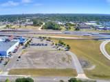 1301 Ed Noble Parkway - Photo 1