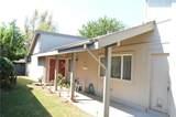 9907 Hefner Village Drive - Photo 2