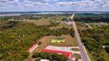 1856 Highway 70 East - Photo 5