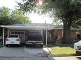 2112 Tulsa Avenue - Photo 1