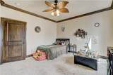 6891 Valley Ridge Drive - Photo 20