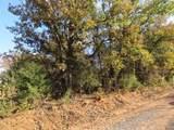 10130 Dobbs Road - Photo 7