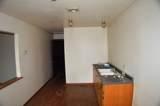 1333 1st Street - Photo 8