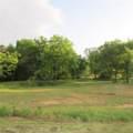 40085 Benson Park Road - Photo 28
