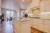 317 Turnberry Drive - Photo 18