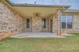 317 Turnberry Drive - Photo 34