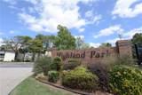 1821 Lindsey Avenue - Photo 1