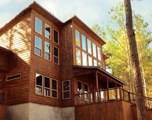 310 Red Berry Trail - Photo 1