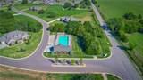 13655 Creek View Drive - Photo 5