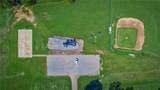 13655 Creek View Drive - Photo 9