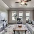 12013 45th Terrace - Photo 6