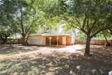 3401 Frostwood Terrace - Photo 33
