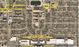 2201 Air Depot Boulevard - Photo 2