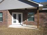 3400 Lyric St. - Photo 4