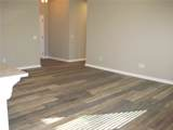 3400 Lyric St. - Photo 8