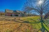 3140 Twin Acres Drive - Photo 3