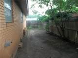 706 Vine Street - Photo 6