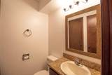 852 Two Forty Place - Photo 12