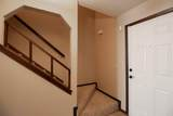 852 Two Forty Place - Photo 14