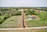 Country Lot 10 Court - Photo 6